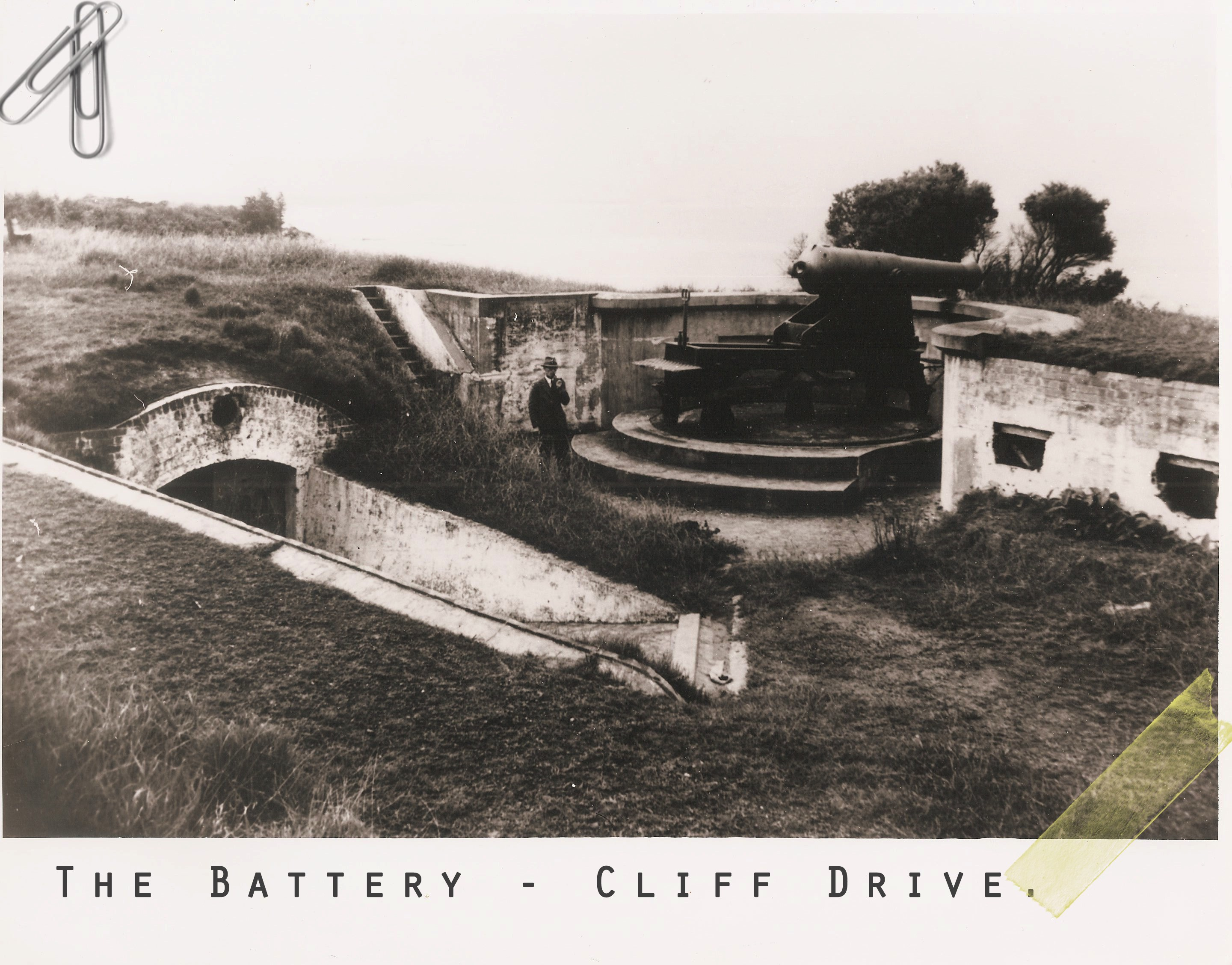 the battery cliff drive wollongong copy2
